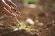 The Dirt on Improving Soil: The Espoma Company Shares How to Improve Garden Soil
