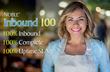 Noble Systems Introduces Noble® Inbound 100