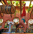 Detox to Retox at El Pinto Restaurant to Celebrate National Margarita Day with YogaRitas