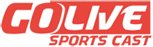 Go Live Sports Cast the leader in live streamed sports content watch live MMA, Boxing, boat racing, rugby, pro arena soccer and other sports on Go Live Sports Cast