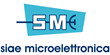 SIAE MICROELETTRONICA Announces Distribution Agreement with Winncom Technologies