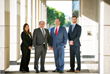 The Cifarelli Law Firm, LLP