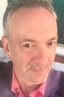 Steve Wasserman Named Publisher/Executive Director of Heyday