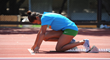 US Sports Camps Unveils Its First Speed and Hurdles Camp in Southern California