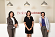 Perkins Eastman Announces Three Key Promotions in the Firm's Mumbai Office