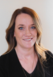Phytomer Group USA Announces Kristin Sabin as Northwest Account Manager