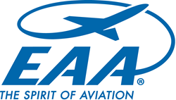 EAA, Experimental Aircraft Association