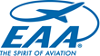 EAA Sees ATC Privatization Bringing Little Savings, but Could Eliminate General Aviation Services