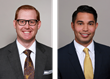 Wick Phillips Adds Two Commercial Litigation Attorneys