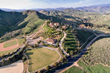 TopTenRealEstateDeals News: California Mansion with Pro Baseball Field Going to Auction