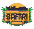 Plan a Spring Break Safari & Scavenger Hunt in Chattanooga, Tenn.