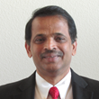 Securing Momentum: Catalyze Adds Raj Sundaramurthy as Chief Product Officer