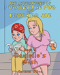 """Carmen Oliva's New Book """"The Adventures of Pugsley the Pug and Trucker Joe: Danielle's Wish"""" is an Example of the True Meaning of Love and the Value of Life"""