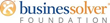 Businessolver Launches Philanthropic Branch with New Foundation