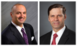 PYA Continues to Grow with Addition of Two New Healthcare Consulting Principals