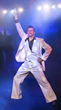 Saturday Night Fever - The Musical, South Miami-Dade Cultural Arts Center, 3/19/16