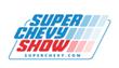 Super Chevy Show Returns April 8 - August 21, 2016 - Registration Now Open