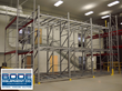 Hypertherm Facility Project