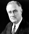 Big Statues - To Create President FDR in Bronze