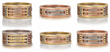 Taliesin Ring Collection Group