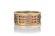 Taliesin Wedding Band