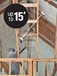 SWD Urethane Announces Quik-Shield 108