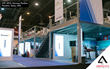 Absolute Exhibits Partners with Wulff Entre to Build the Norway Pavilion Exhibit for a Second Year at OTC 2016