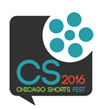 Robert Morris University Illinois' Chicago Shorts Festival Calls for Entries