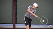 Partner of US Sports Camps, Sports Camps Australia, Launches new Nike Tennis Camps in Singapore