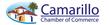 Camarillo Chamber of Commerce