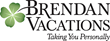 www.BrendanVacations.com