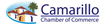 Camarillo Chamber of Commerce