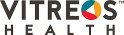 VitreosHealth Logo