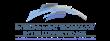 ETCA 2016 Logo