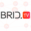 BridTV Announces Major Platform Update, New Pricing and AdIQ