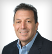 The Pedowitz Group and Infor Poised to Help Transform Customer Experience for Global Enterprises