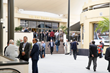SMPTE 2015 Conference