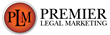 Premier Legal Marketing Named Top PPC Agency in Philadelphia