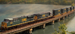 Mtell Enters a Multi-year Contract to Supply Key IIoT Analytics Technology to CSX Transportation