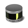 Zeroing In on the Market for Unmanned Aerial Vehicles, Velodyne LiDAR Announces New Puck LITE™