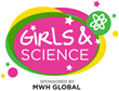 MWH Global to Sponsor and Denver Museum of Nature & Science, CBS4 to Host Second-Annual Girls and Science Event
