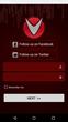 LiquidVPN's new Android client