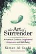 Eiman Al Zaabi Offers Guidance Through Spiritual Journey in New Book
