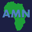 AMN and Facebook Collaborate to Drive Mobile Connectivity in Africa