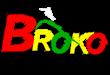 Broko Logo