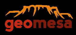 www.geomesa.org