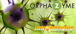 Innovations to Explore Orphazyme ApS in Upcoming Episode on Healthcare