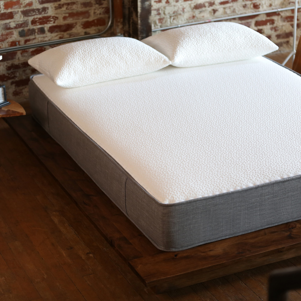 Sonno Bed Launches First Premium High Performance