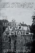 """Author F. D. Stewart's new book """"The Wizard's Estate: Let the Games Begin"""" is a chilling glimpse into the lengths some people will go to in order to realize their dreams"""