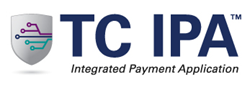 TC IPA Integrated Payment Application